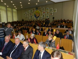 Николаевские депутаты потребовали от Президента и Премьер-министра упорядочить отключения электроэнергии: «Мы видим явные перегибы»