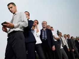 В Одесской области становится все больше безработных