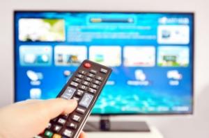 На Донбассе возобновлено вещание украинских каналов