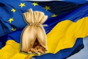 В Кабмине заговорили об увеличении квот на экспорт украинской продукции в ЕС