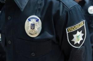 МВД предлагает ввести презумпцию правоты полицейского