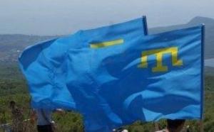 ВР признала геноцид крымскотатарского народа