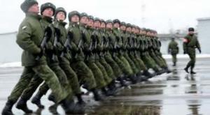 В Украине начался второй этап четвертой волны мобилизации