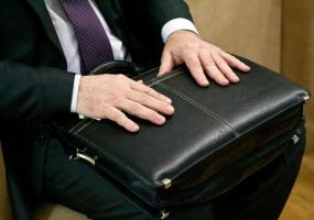 Чиновникам из Одесской области вернули незаконно растраченные бюджетные деньги