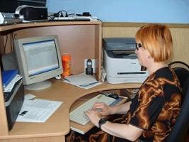 В Одессе стартовали курсы программирования для незрячих
