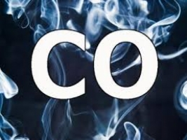 В Одесской области три человека отравились насмерть угарным газом