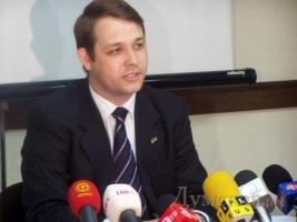 В Одессе озвучили основные нарушения предвыборной кампании