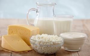 Херсонская любительница тендерных «фокусов» заработает на поставках сыра и творога