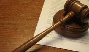 Одесский судья, проваливший аттестацию, оказался владельцем автопарка