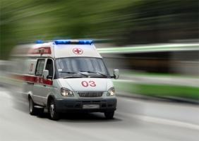 В Южноукраинске госпитализировали 20 человек после отдыха в Железном Порту