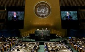 Количество погибших на востоке Украины возросло до 4,6 тыс. - ООН