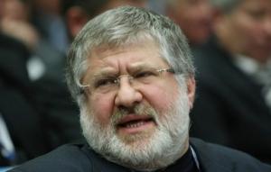 В Москве Коломойского обвинили в преступных действиях против человечества и отобрали имущество