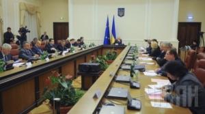 Экономика Украины, по итогам года, упала на 7% при инфляции 11% - Шлапак