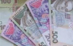 Кабмин прекратил все бюджетные перечисления на территории, контролируемые боевиками