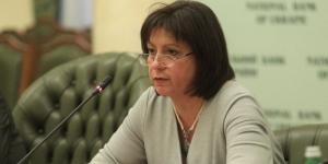 Приняв четыре законопроекта, Украина заработает 3,2 млрд. долларов