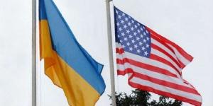США намерены расширить военную помощь Украине
