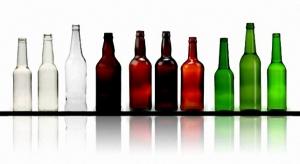 Херсонские таможенники изъяли партию зарубежного алкоголя на полмиллиона гривен