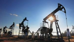 Цена нефти Brent упала ниже $50