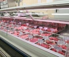 В России выразили недоверие качеству европейского мяса