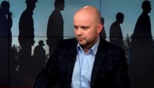 Украина готова передать террористам 35 пленных в обмен на 20 украинцев