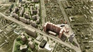 Более 500 объектов в Одессе принадлежат ворам