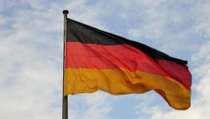 В Германии будут на государственном уровне бороться с российской пропагандой