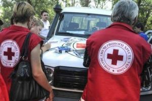 В Минске стороны договорились о передаче Красному Кресту списков пропавших без вести
