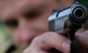 На Одесщине неизвестные обстреляли людей, есть раненые