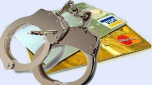 В Лихтенштейне арестовали банковские счета судьи Высшего хозсуда Украины