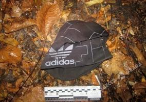 В Одесской области умственно отсталого мальчика убил его друг