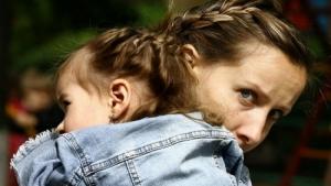 Из одесского санатория «Куяльник» хотят выселить беженцев