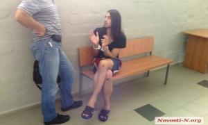 Организатор «Народной рады Николаева» заявил об отводе трех судей