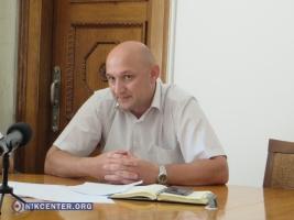 В течение месяца в Николаеве на маршруты выйдут 10 новых автобусов для перевозки пассажиров с ограниченными возможностями
