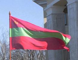 В Приднестровье намерены усложнить въезд иностранцам