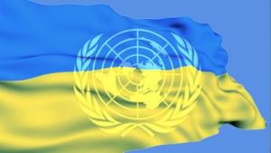 По подсчетам ООН, в Украине сейчас больше миллиона переселенцев