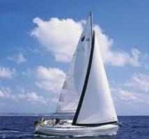 Николаевские таможенники изъяли итальянскую яхту стоимостью 2,5 миллиона гривен