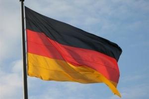 Восемь украинских военных отправились в Германию на лечение