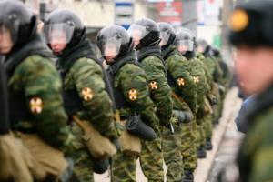Российский контрактник рассказал, как участвовал в боевых действиях на Донбассе
