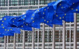 Еврокомиссия призывает Украину и Россию к диалогу по грузоперевозкам