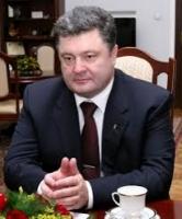 Президент Украины подписал Указ о повышении боеспособности армии и восстановлении правительственной связи на Донбассе