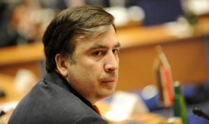 Губернатора Одесской области хотят судить за клевету