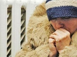 В Николаеве для бездомных граждан открыли четыре пункта горячего питания
