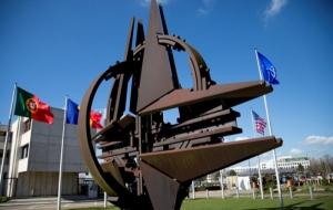 В НАТО решили уменьшить численность российской миссии из-за подозрения в шпионаже