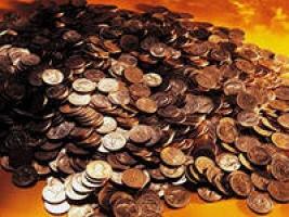 Исполком Николаевского горсовета: 85 миллионов в кредит брать будем