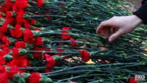 В зоне АТО погиб боец батальона «Херсон» Максим Жеков