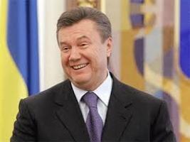 Третья часть населения Украины считает Президента Виктора Януковича главным разочарованием года. Социологи