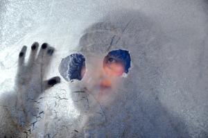 В Одесской области из-за снежной стихии погиб пограничник