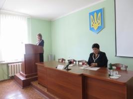 На Николаевщине переселенцам отказывают в помощи из-за депозитов