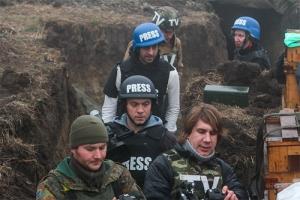 Минобороны России активно готовит пропагандистов, умеющих работать во время войны