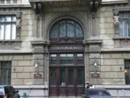 В Одессе могут ликвидировать еще один банк